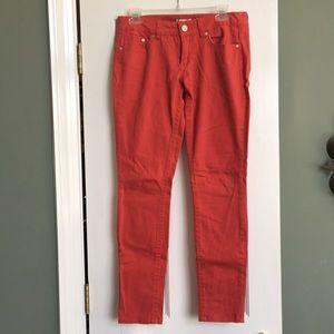 Indigo Rein pants